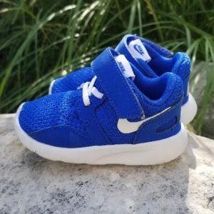 Nike Infant Running Shoe